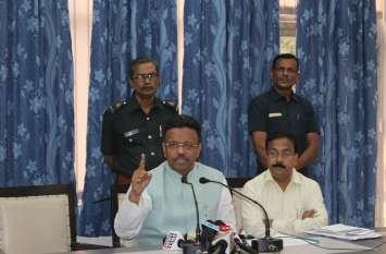 पश्चिम बंगाल में फायर ऑडिट नहीं कराने पर रद्द होगा लाइसेंस