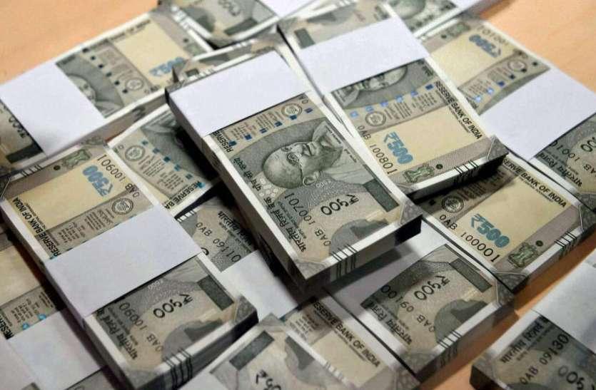 उदयपुर के नेताओं की पत्नियां भी हैं करोड़पति, सम्पत्ति जानकर चौंक जाएंगे आप...