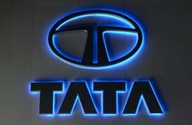 देश की दिग्गज कंपनियों को स्टार्टअप्स से खतरा, टाटा ग्रुप तलाश रहा खुद के बचाव का रास्ता