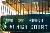1984 सिख दंगाः दिल्ली हाईकोर्ट ने बरकरार रखी सभी 88 दोषियों की सजा