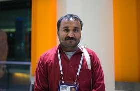 स्कूली स्टुडेंट्स को गणित के गुर सिखाएंंगे Super 30 'फेम' आनंद कुमार
