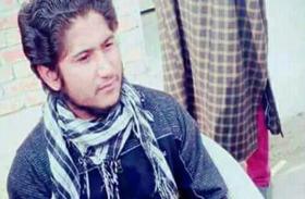 जिसके मरने से कश्मीर में टूटी लश्कर की कमर जानिए कौन था वह