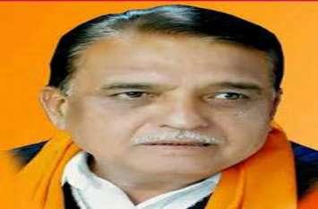 BJP राष्ट्रीय महामंत्री सरोज की भाभी के सोशल मीडिया में पोस्ट से तेज हुई सियासी सरगर्मी, सरकार बनी तो ये होंगे CM