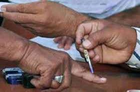पांचवे चरण का पंचायत चुनाव संपन्न: जम्मू संभाग में करीब 75, कश्मीर में 29.7 प्रतिशत मतदान