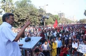 बंगाल में भाजपा की रथयात्रा रोक कर दिखाएं ममता बनर्जी-सूर्यकांत