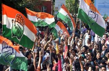 उत्तराखंड:मीटू के मुद्दे पर विधानसभा सत्र में सरकार को घेरेगी कांग्रेस