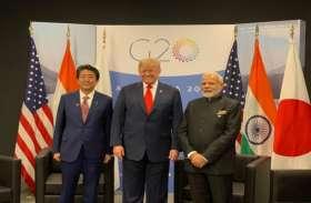 G20-मोदी ने नीरव मोदी-माल्या के लिए बनाया ये प्लान, इनसे हुई चर्चा