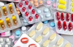 आपके शहर के इस मेडिकल स्टोर पर मिलती है 10 गुना कम कीमत पर कैंसर की दवा, 800 से ज्यादा सस्ती दवाएं हैं मौजूद