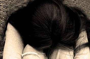 अखिलेश यादव के करीबी पर नाबालिग से दुष्कर्म का आरोप, गर्भवती होने पर पता चला, पीड़ित परिवार का गांव से पलायन