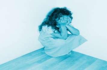 गुरुग्राम: नशे में धुत पिता ने बेटी के साथ की दरिंदगी, पत्नी ने कराया गिरफ्तार