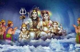 भगवान शिव के पुत्र कार्तिकेय का दर्शन करना महिलाओं के लिए मना, दर्शन किए तो सात जन्म तक रहेंगी विधवा...