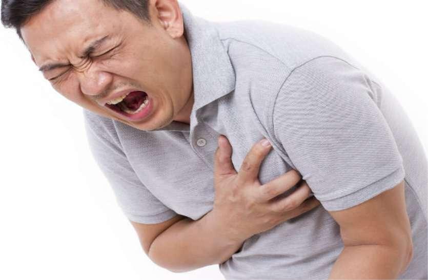 दिल और किडनी के गंभीर मरीजों को फिर से बीएमएचआरसी में मिलेगा इलाज