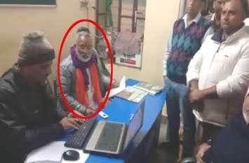 Rajasthan Election Live: आधी रात निर्दलीय प्रत्याशी पर जानलेवा हमला, हरियाणा नंबर की स्कॉर्पियों से कुचलने की कोशिश