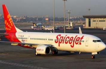 घाटे में चल रही हैं देश की बड़ी एयरलाइन कंपनियां, सरकारी नीतियां बनी जिम्मेदार