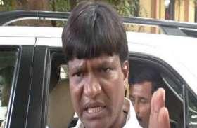 झारखंड: भाजपा विधायक ढुल्लू महतो पर लगा रंगदारी मांगने का आरोप, विवादों से रहा है पुराना नाता