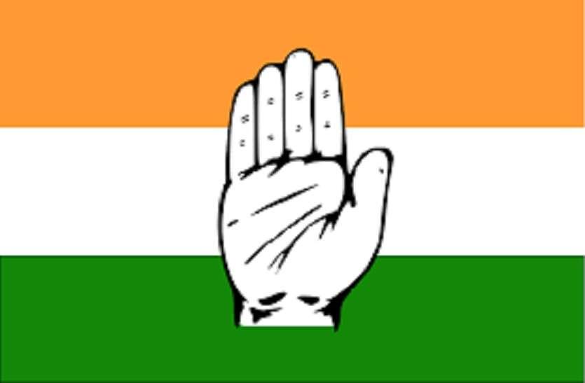 राहुल गांधी ने इस पूर्व सांसद को तेलंगाना का प्रभारी बनाया, तो यूपी के इस शहर में विरोधी खेमे में मच गया हडकंप