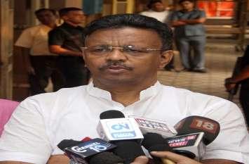 कोलकाता के मेयर के रूप में फिरहाद की होगी ताजपोशी