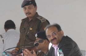 यूपी के प्रमुख सचिव ने पुलिस विभाग के लिए कही ऐसी कड़वी बात कि मच गई खलबली