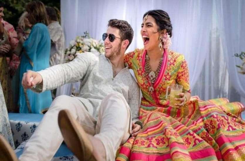 Nick Jonas And Priyanka Chopra Net Worth And Income Details ...