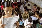 शिक्षक भर्ती में लिखित परीक्षा खत्म, अब ओएमआर शीट भरनी होगी