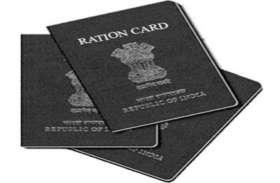 आम चुनाव से पहले भाजपा शासित इस राज्य में भ्रष्टाचार का बड़ा मामला आया सामने, मचा हड़कंप