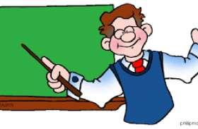 School Education : ज्यादा संख्या में छात्रों को प्राइवेट किया तो प्राचार्यों पर आएगी आफत