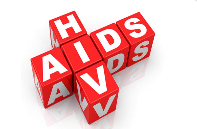 एचआइवी के मरीज बीच में न छोड़ें दवा, दवा के रेजिस्टेंट से इलाज मुश्किल