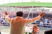 असम में पहले चरण के पंचायत चुनाव का प्रचार खत्म,सहयोगी अगप पर भाजपा के हमले से चुनाव हुआ रोमांचक