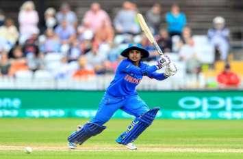 B'day: राजस्थान की जन्मी क्रिकेटर, जिसने टीम इंडिया के लिए सबकुछ किया न्योछावर- पर अंत में मिला 'विवाद'