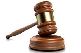 अशोक जाडेजा व अन्य आरोपी 7 दिन के रिमाण्ड पर