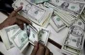कोलकाता हवाई अड्डे पर 80000 डॉलर जब्त, 3 लोग गिरफ्तार