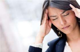 सिर दर्द हो तो आंवले को तेल में उबालकर लगाएं, होगा फायदा