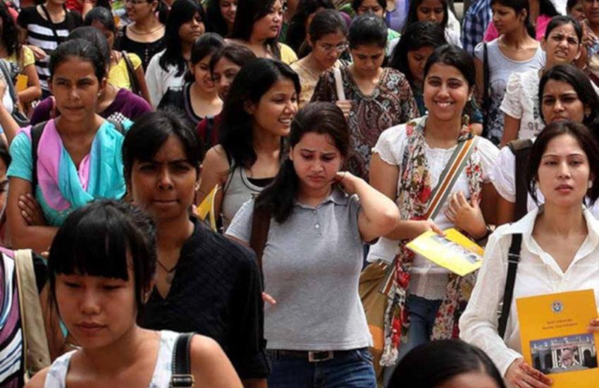 नौकरी तलाश रहे युवाओं के लिए सुनहरा मौका, आज यहां 300 पदों पर होगी सीधी भर्ती