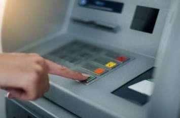 नहीं लगाने पड़ेंगे बैंक के चक्कर, एटीएम से ही कैश होगा आपका चेक भी