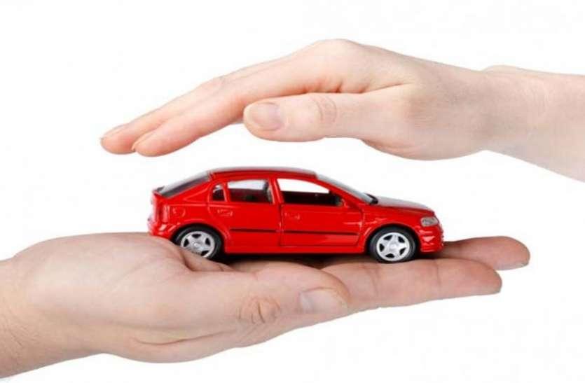 इरडा को की गई सिफारिश, अब सेफ ड्राइविंग के आधार पर तय हो सकता है गाड़ियों का इंश्योरेंस प्रीमियम