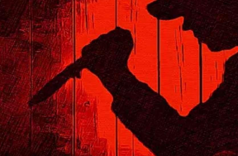 वेश्याएं थीं इस सीरियल किलर का निशाना, मारने के बाद निकाल लेता था गर्भाशय, किडनी और दिल