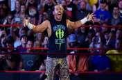Video: WWE के सुपरस्टार रेसलर मैट हार्डी पहुंचे भारत, तीन दिन तक फैंस से होंगे मुखातिब