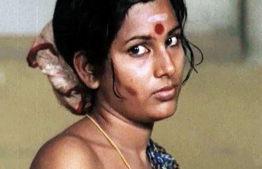 rajinikanth-favourite-actress-is-south-actress-fatafat-jayalakshmi