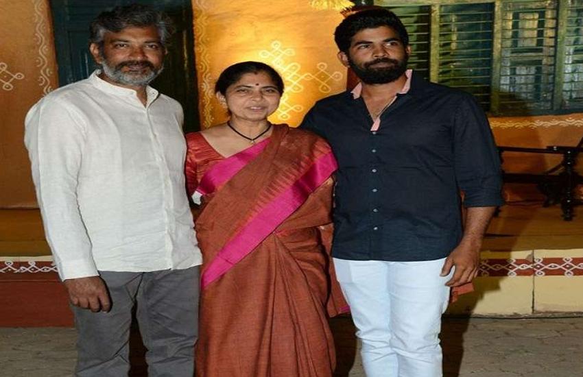 प्रियंका के बाद अब 'बाहुबली' के डायरेक्टर ने बेटे की शादी के लिए चुना राजस्थान, जयपुर में होगी शादी