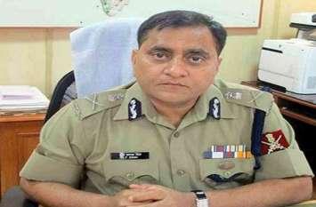 डीजीपी का बयान- बुलंदशहर हिंसा एक बड़ी साजिश, जल्द सामने आएगा सच