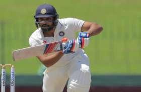 Ind v Aus Adelaide test: रोहित शर्मा या हनुमा विहारी, कौन बनाएगा प्लेइंग-XI में जगह