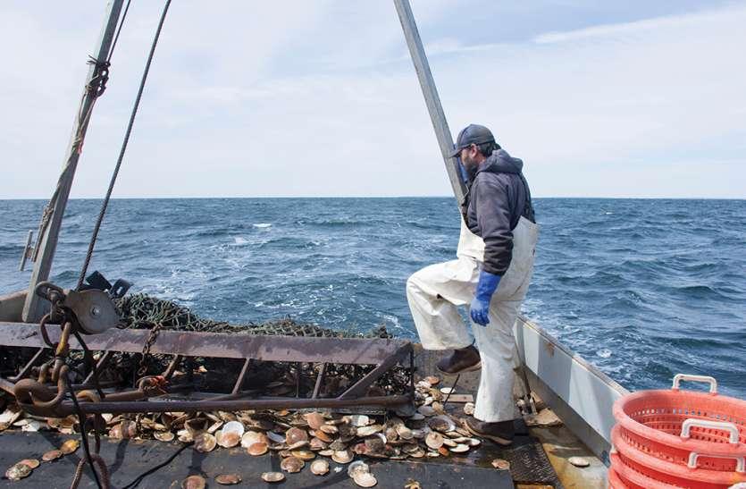 इटली: भारतीय मछुआरों की गोली मारकर हत्या करने वाले नौसैनिकों से मिले सांसद