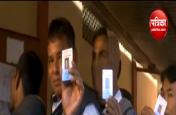 असम:पहले चरण के पंचायत चुनाव में 65 प्रतिशत मतदान,छिटपुट हिंसा