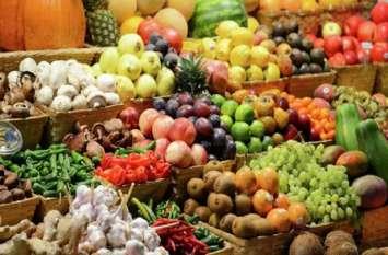किसानों की आय बढ़ाने के लिए मोदी कैबिनेट का बड़ा फैसला, कृषि निर्यात नीति को मिली मंजूरी