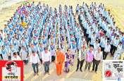 Video : पत्रिका जन एजेंडा : कुशलगढ़ की बस यही आस थमे पलायन, बढ़े शिक्षा-चिकित्सा, बुझे खेतों की प्यास
