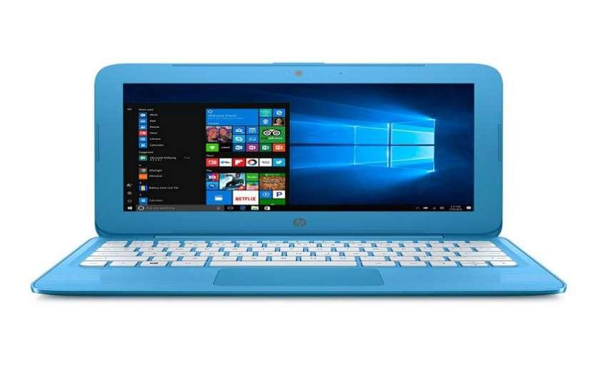 महज 9,990 रुपये में मिल रहा है जबरदस्त लैपटॉप, यहां पर मिल रहा है ऑफर