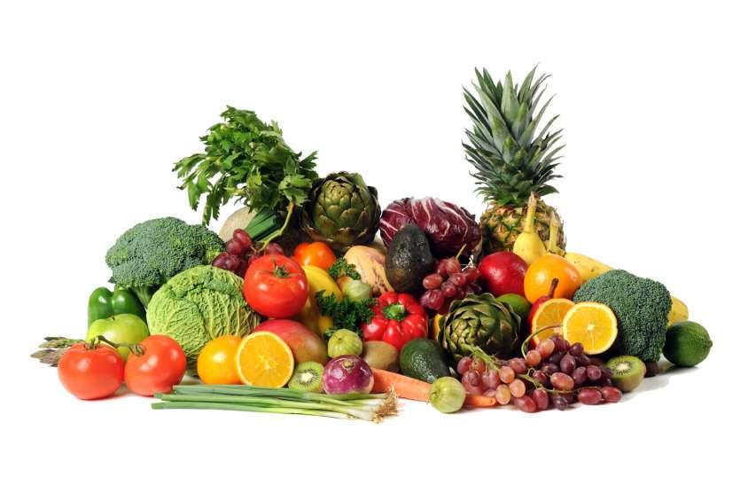 Gharelu nuskhe: जानिए ये पांच पोषक तत्व खाना क्यों जरूरी