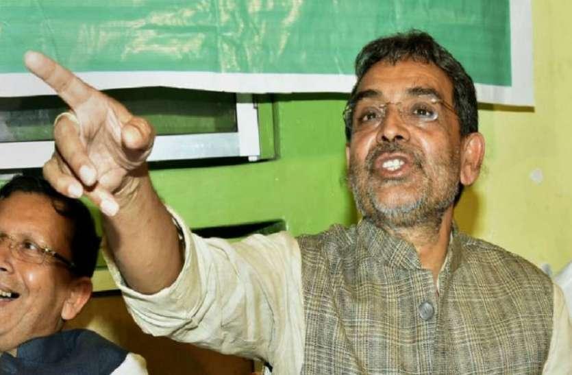 अयोध्या मामले पर मोदी के मंत्री का बड़ा बयान, मंदिर-मस्जिद बनवाना राजनीतिक दलों का काम नहीं