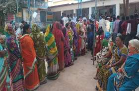 तेलंगाना का दूसरा विधानसभा चुनाव संपन्न, 67 फिसदी मतदान के बाद परिणाम का इंतजार