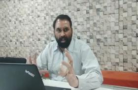 Chhattisgarh Pollpedia - Episode 11 EVM नायक या खलनायक?